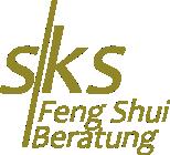 Susanne Klose Schwarze | Feng Shui Beraterin | Ganzheitlicher Coach Logo
